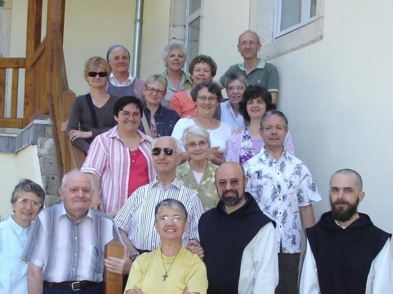 2009 CITEAUX
