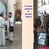 3 Fr Loppinet et A Balard