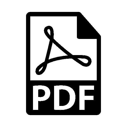 Lettre info relais nov 2016